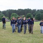 10_met_jubiliejus_20110521_1737925936