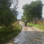 vaidoto_digaiio_ygis_aplink_baltijos_jr_20120904_1274139980